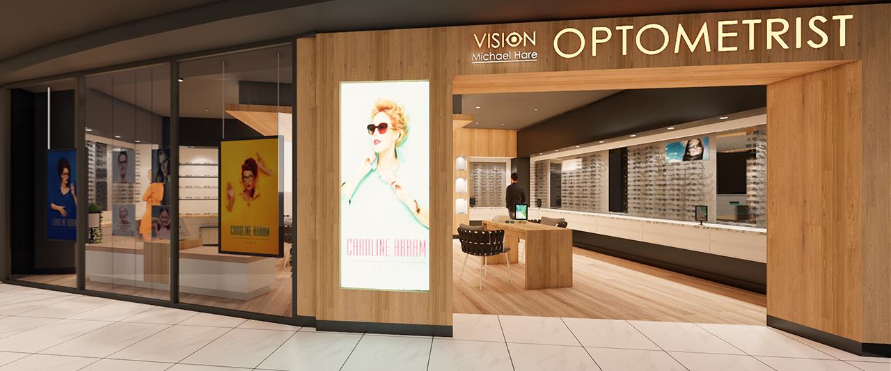 Vision Eyecare Plus - Benowa - SF 1.jpg