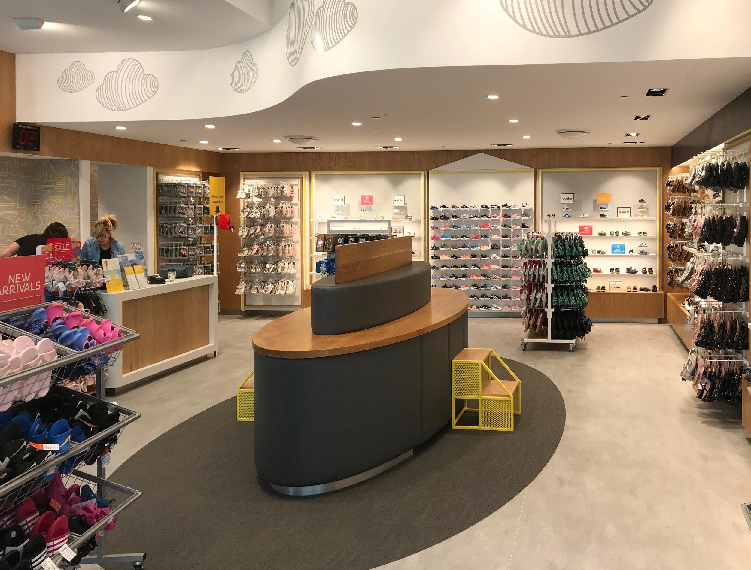 Shoes & Sox - Miranda - Interior 4.jpg