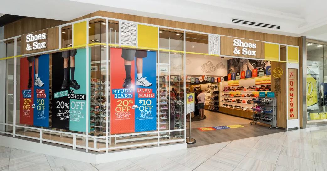 Shoes & Sox - Miranda - SF 1.jpg