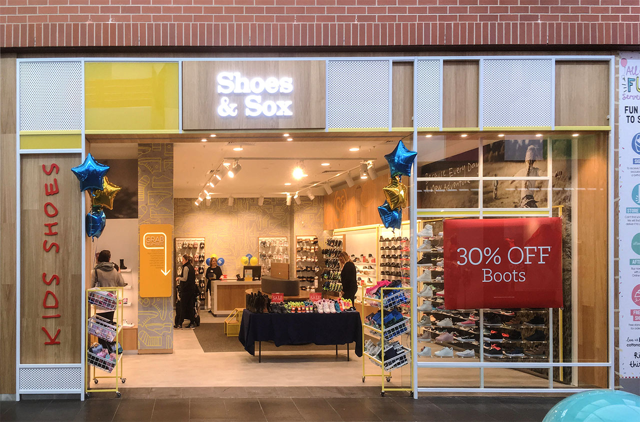 Shoes & Sox Rouse Hill - SF1.jpg