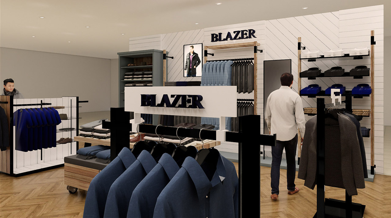 Blazer - Concession - view 4.jpg