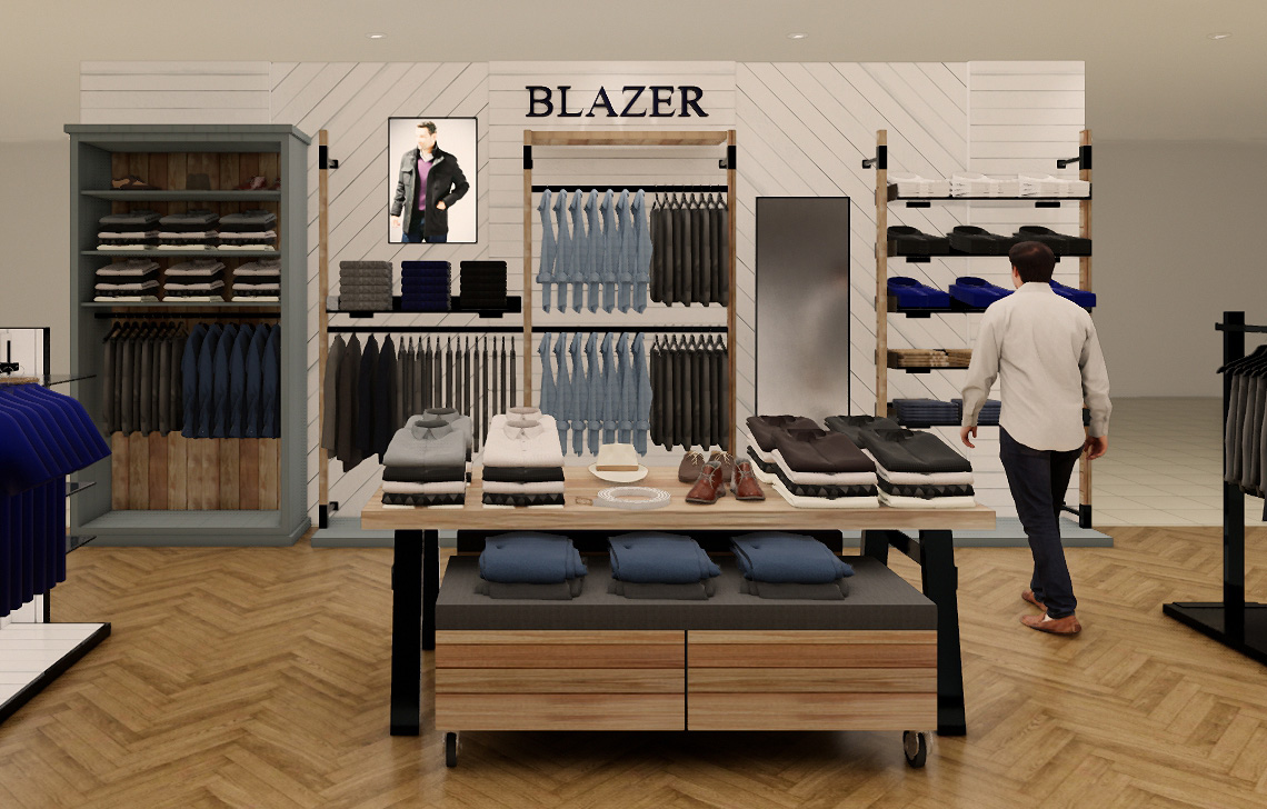 Blazer - Concession - view 7.jpg