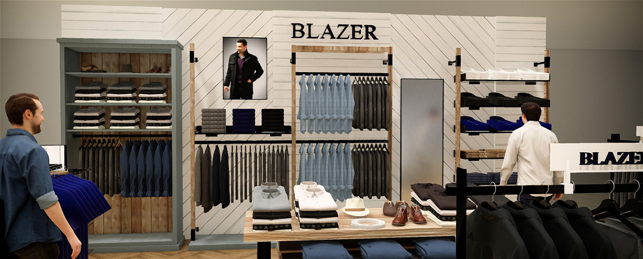 Blazer - Concession - view 5.jpg