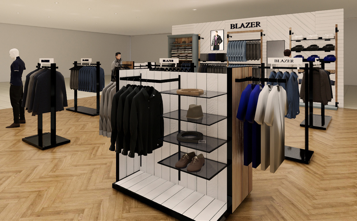 Blazer - Concession - view 6.jpg