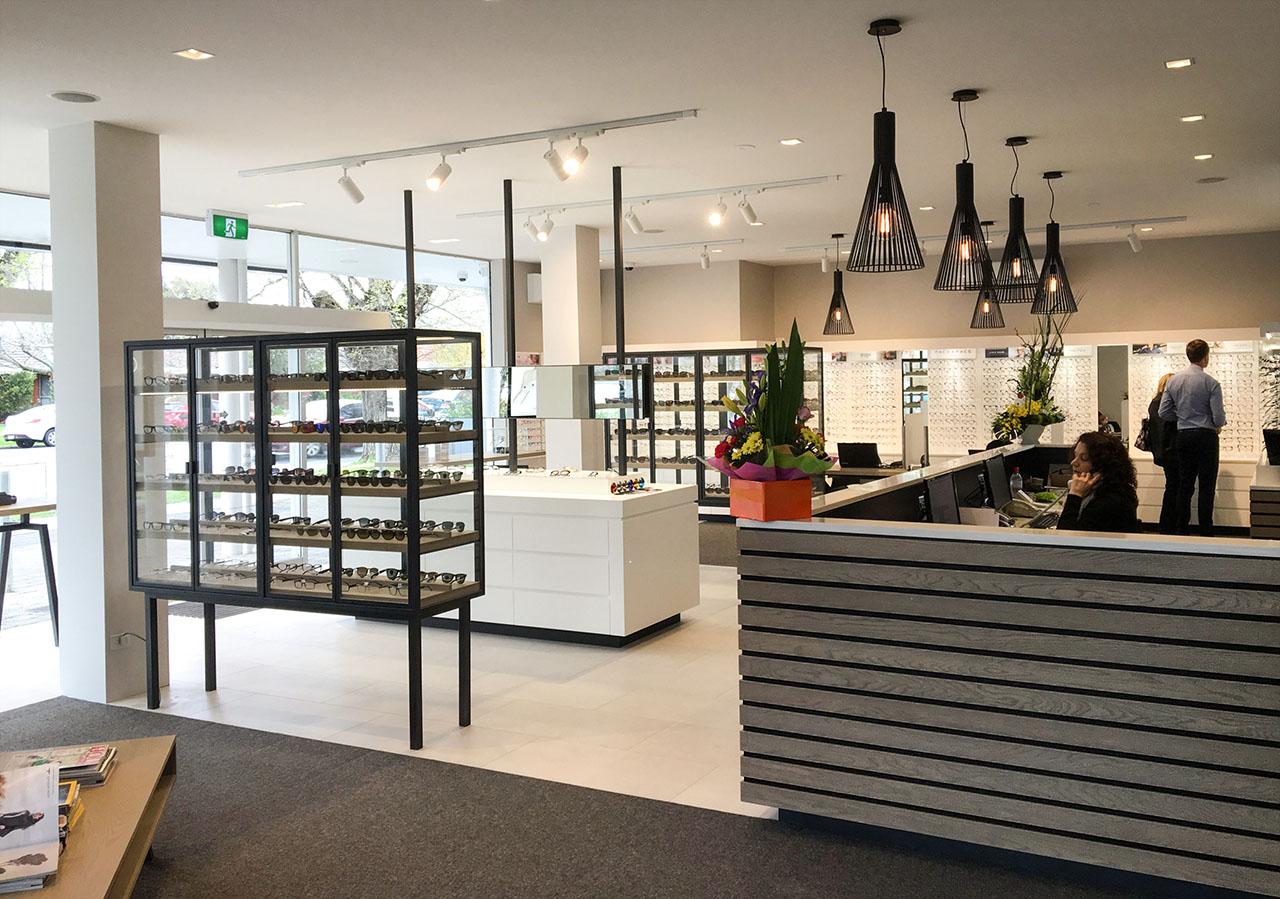 Graham Hill - Retail Area - Metaspace .jpg