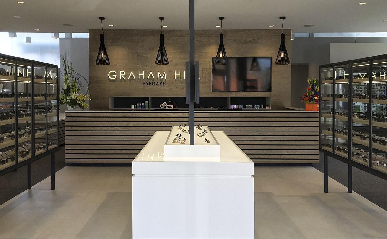 Graham Hill - Retail Area 1 - Metaspace .jpg