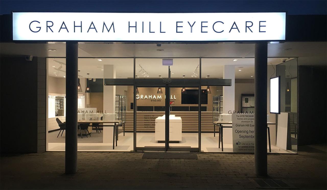 Graham Hill - Shopfront - night - Metaspace .jpg