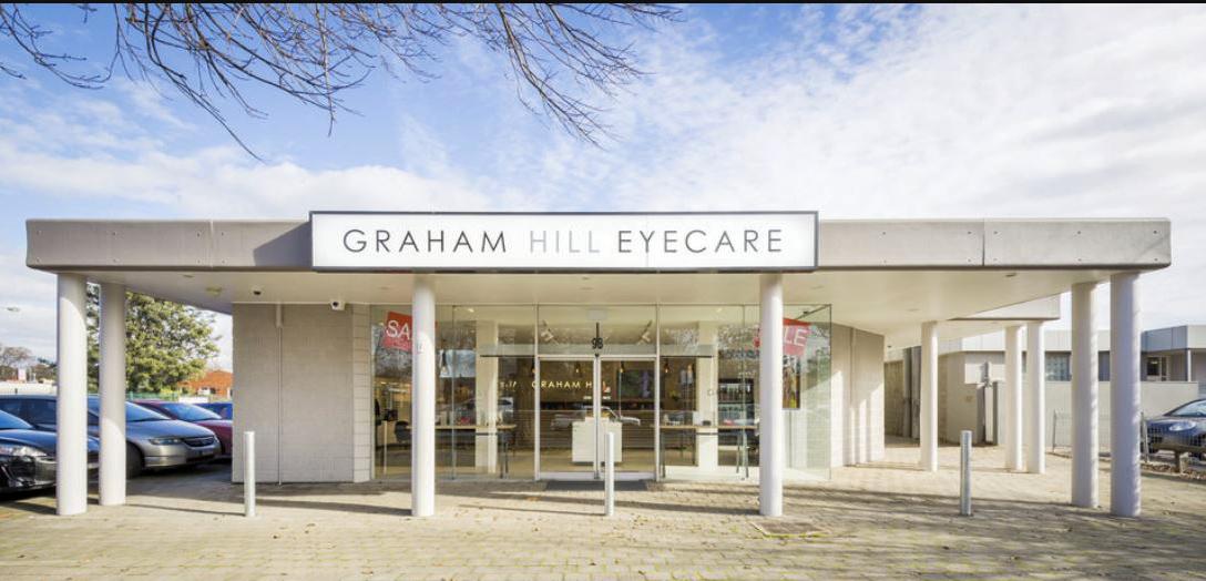 Graham Hill - Shopfront 2 - Metaspace .jpg
