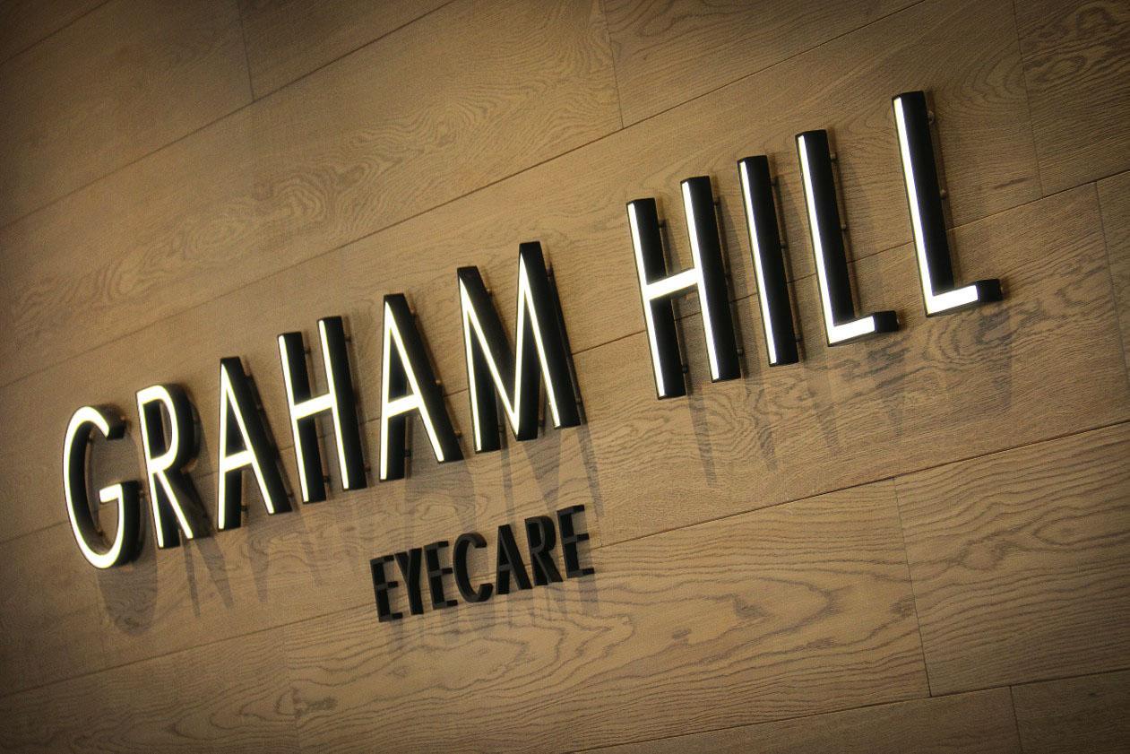 Graham Hill - Signage - Metaspace .jpg