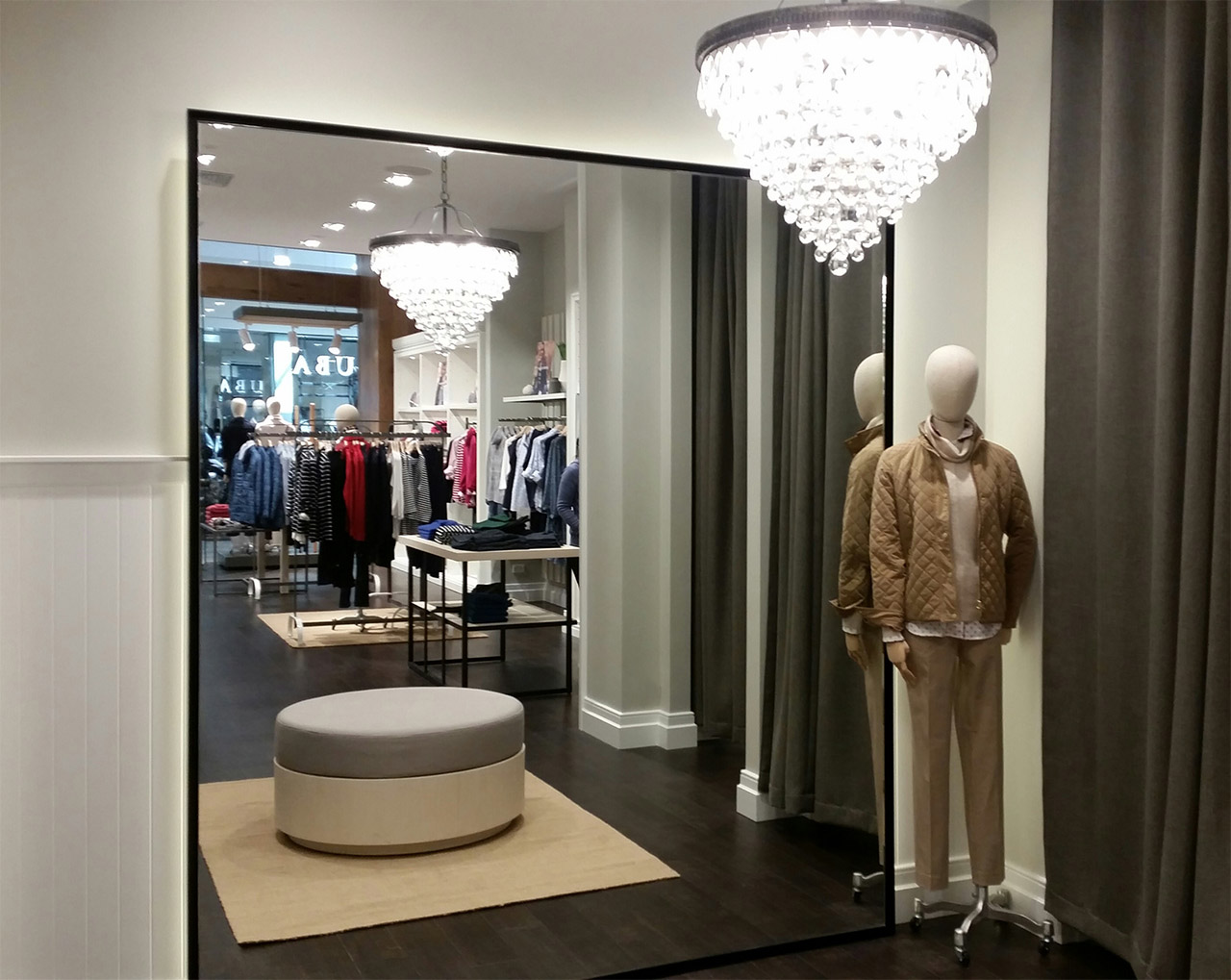 Sportscraft - Riccarton,NZ - Fitting Rooms.jpg