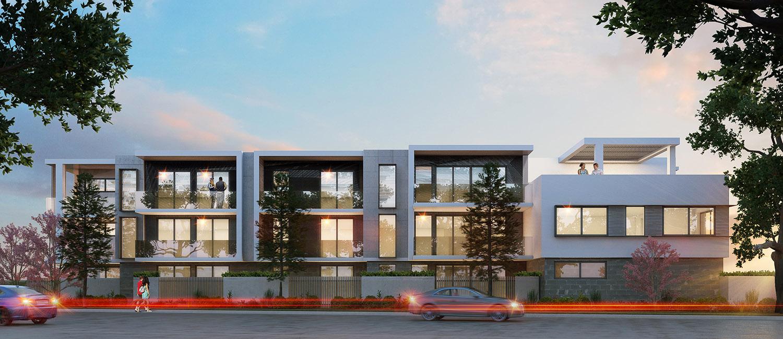 Nursing Home - Oakleigh - Concept Render - View 1 - Web.jpg