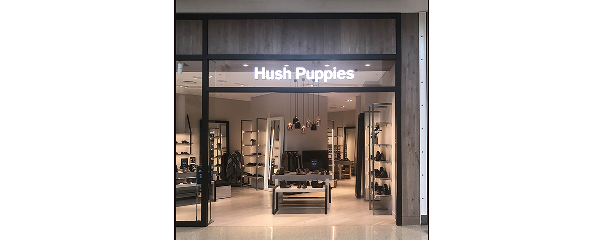 Hush Puppies - Warringah - SF1 - v4.png