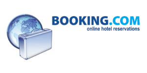 Booking.com   is part of the Priceline Group (Nasdaq: PCLN) with over 850,000 room nights reserved each day with no reservation fees, any administration fees and easy cancellation.