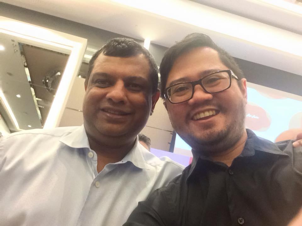 ASEAN Social Enterprise in KL