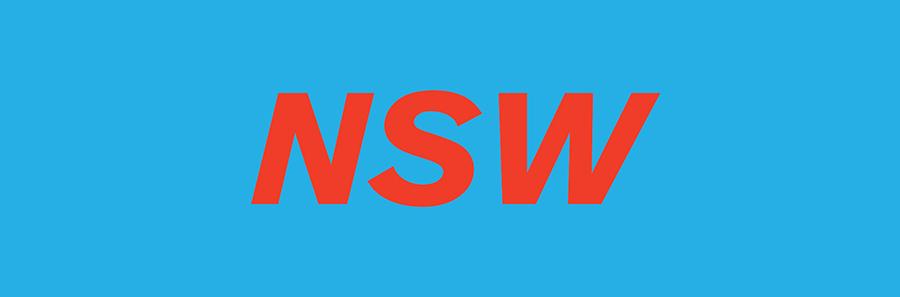 2 NSW.jpg