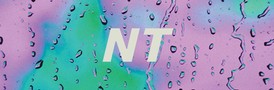 8 NT.jpg
