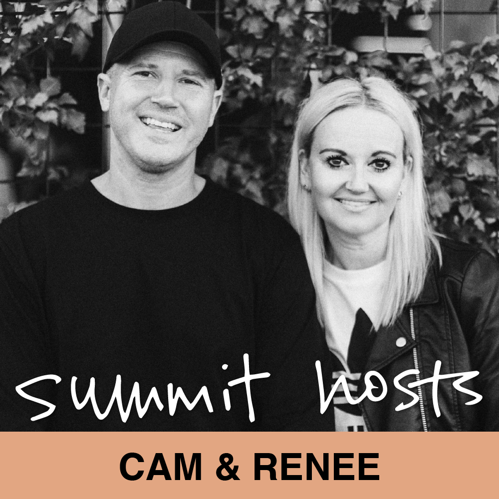 Summit Guests-05.png