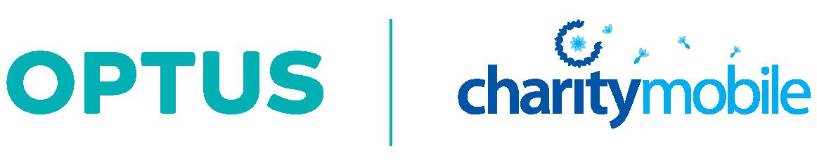 CMP_logo_with Optus.ai-01.png