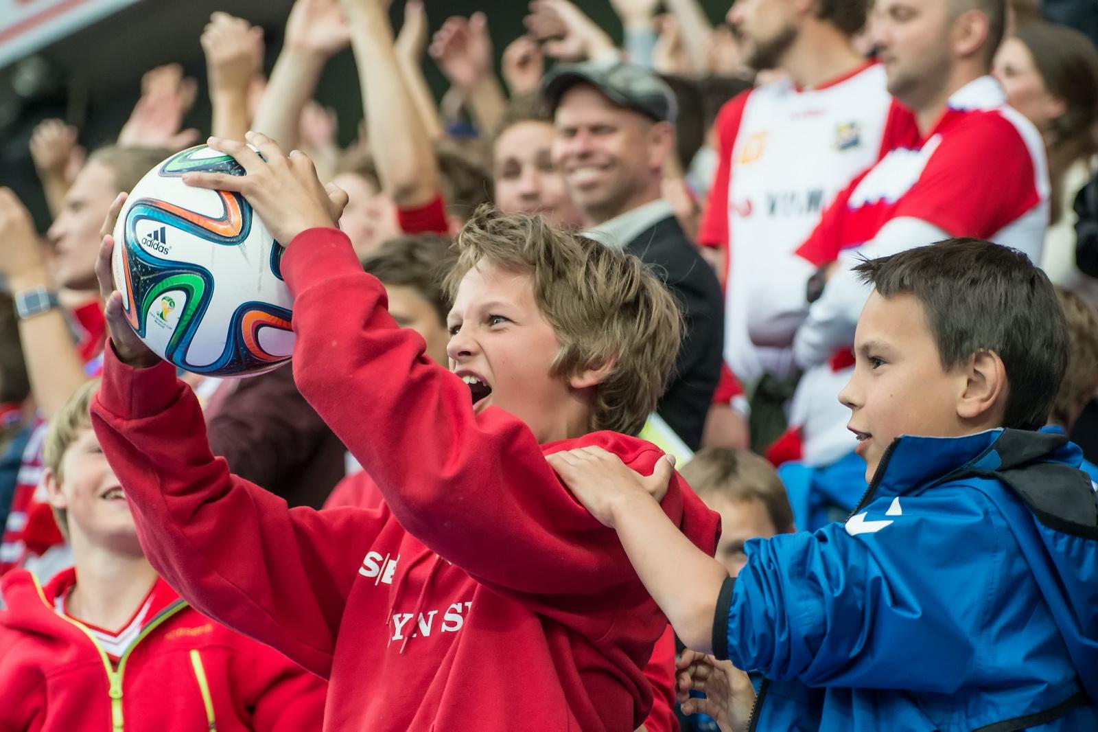 FB_vif_lyn_cup2014_LarsOpstad_082.jpg
