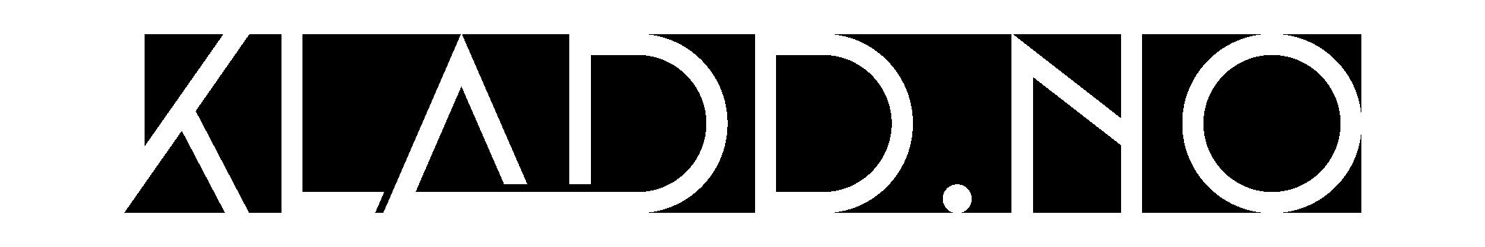 Kladd_no-LOGO-hvit.png