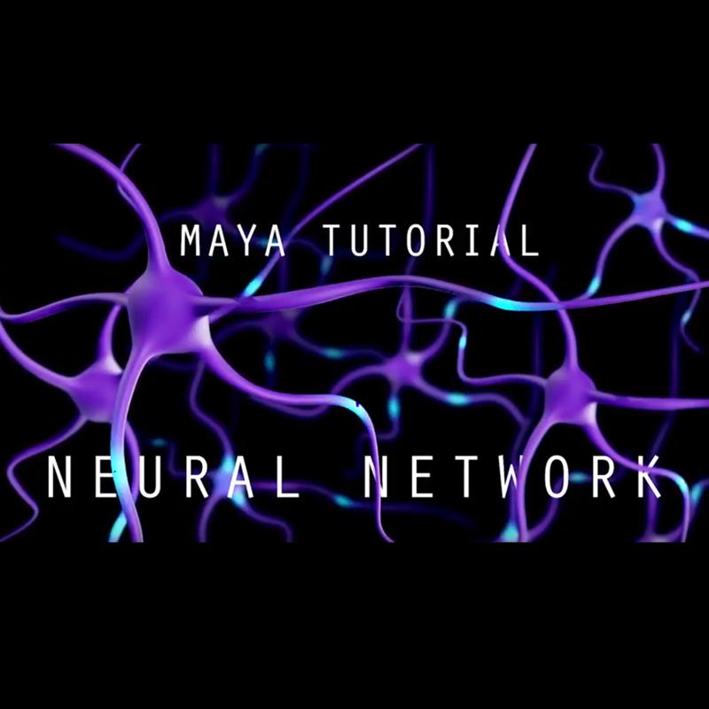 maya tutorial neural network.png