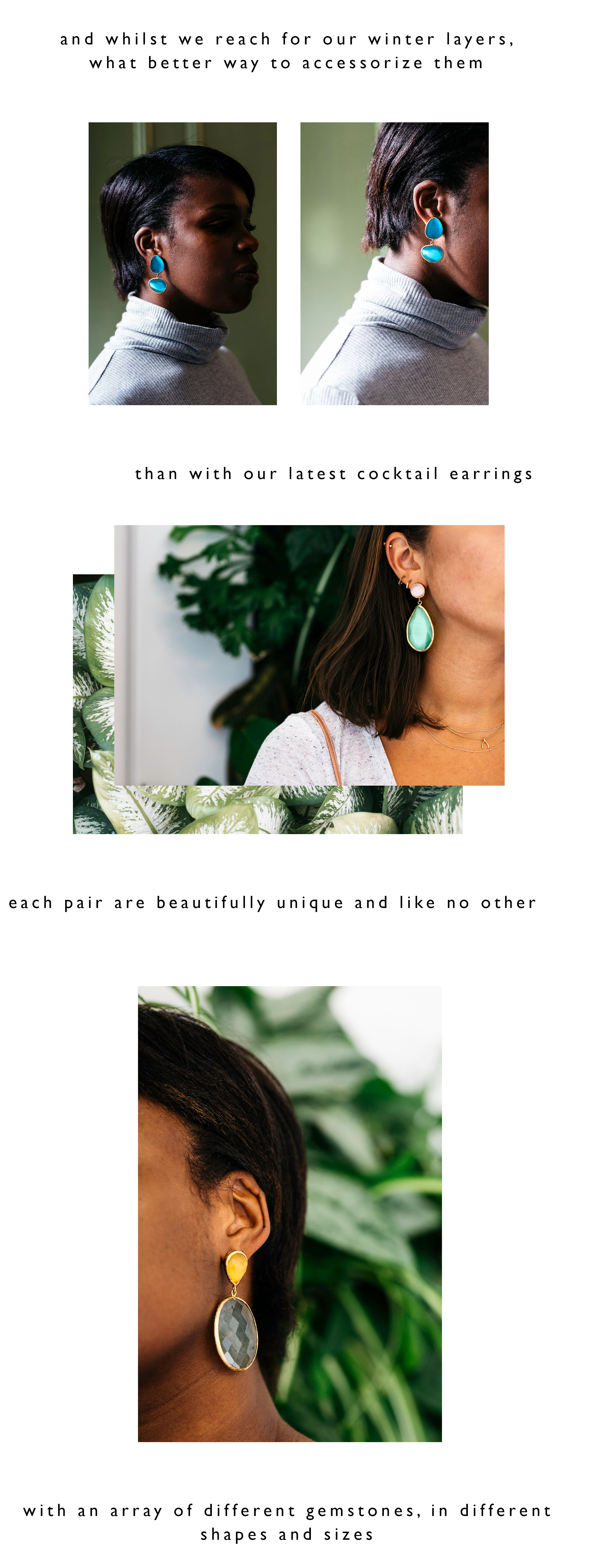 cocktail earrings page 2.png