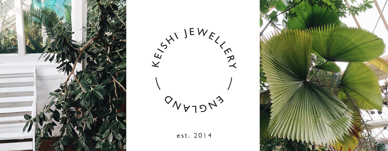 keishi homepage .png