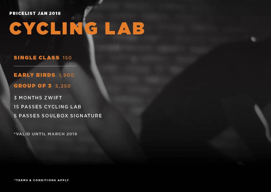 Pricelist A6 cycling lab jan.jpg