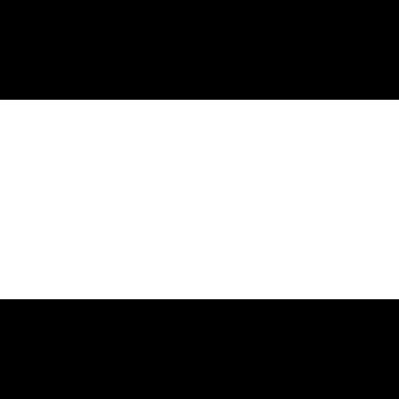 BCB.png