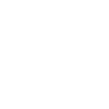 Bootcamp.png