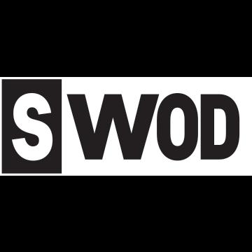 Swod.png