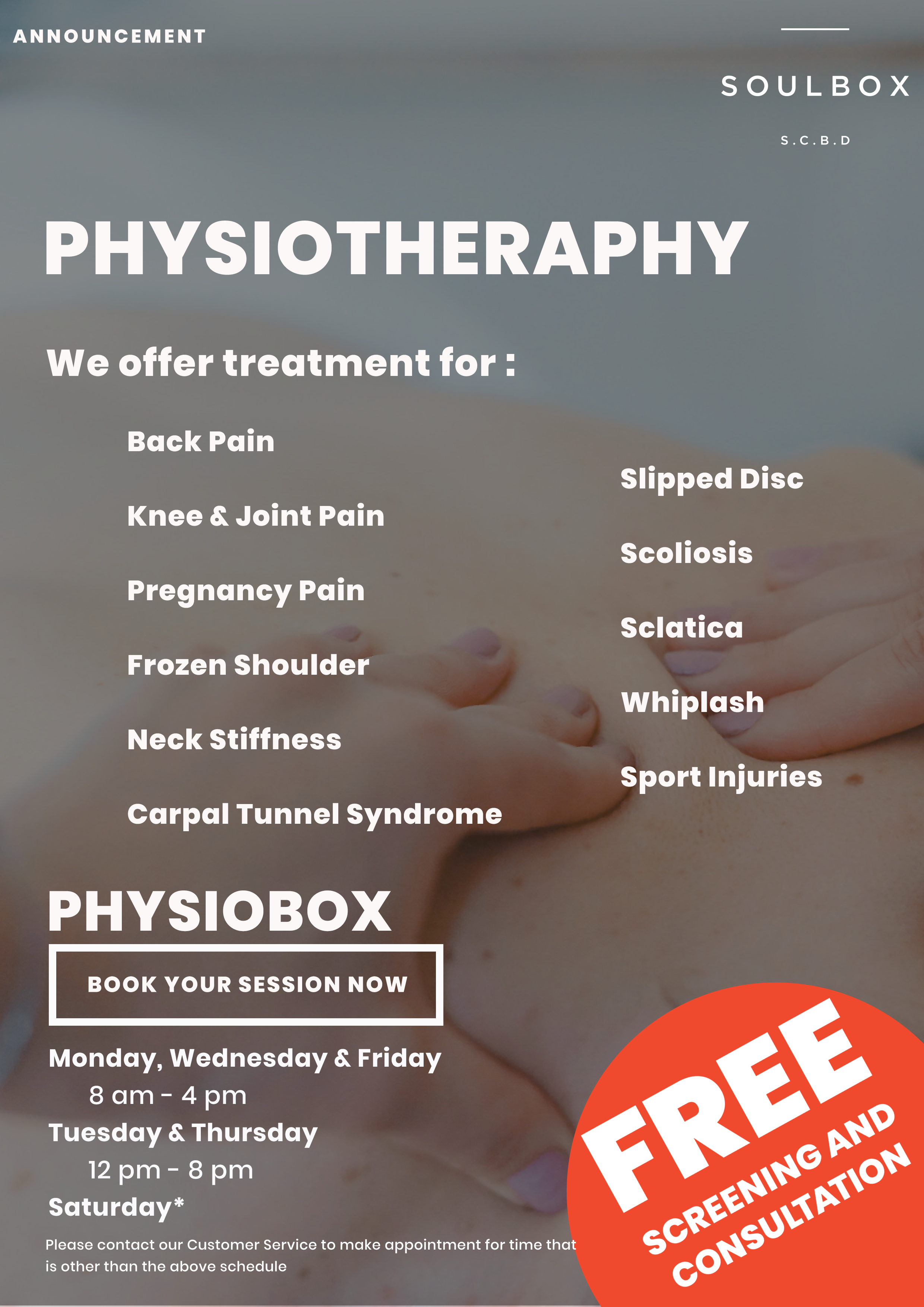 Promo Physiotheraphy 11 A.png