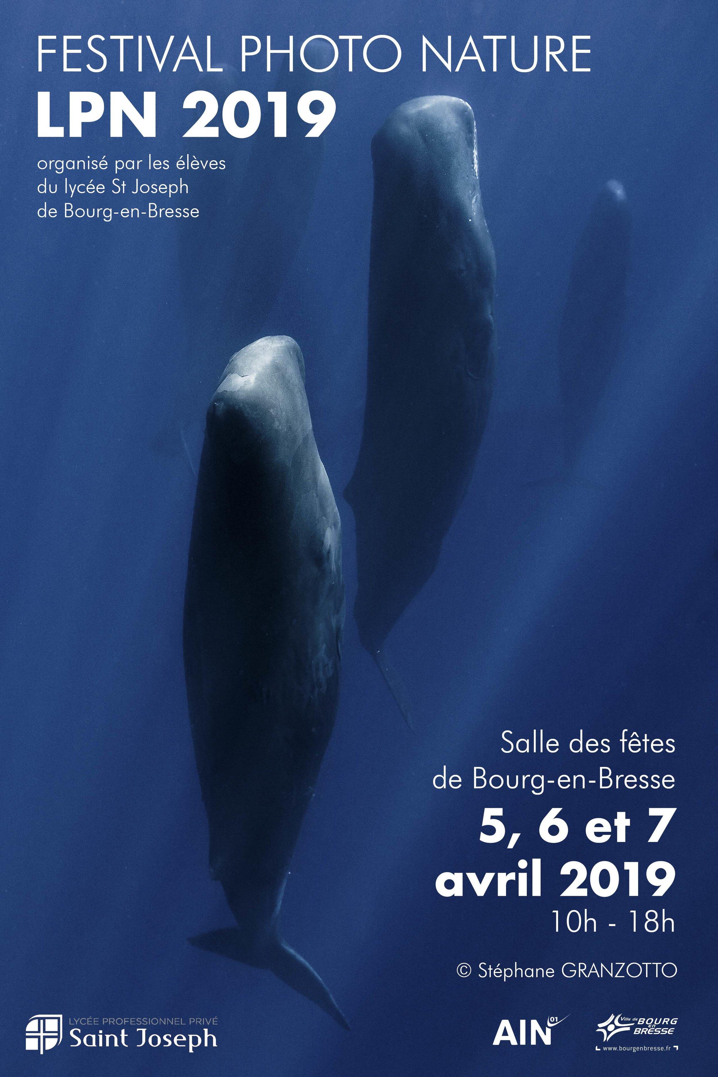 Affiche LPN 2019-AG-Logo-Blanc basse def.jpg