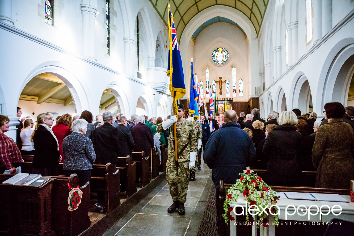 remembrance_hayle_cornwall-1.jpg