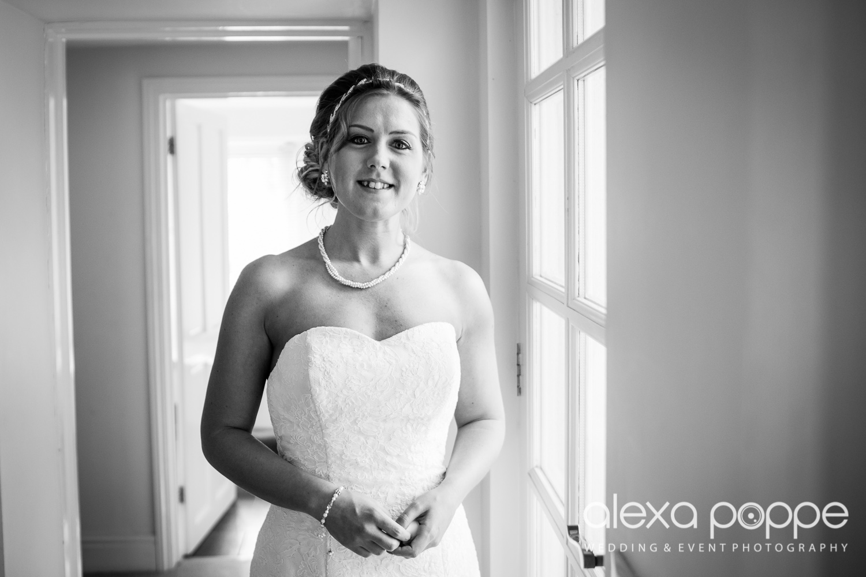 CC_wedding_thegreen_cornwall-2.jpg