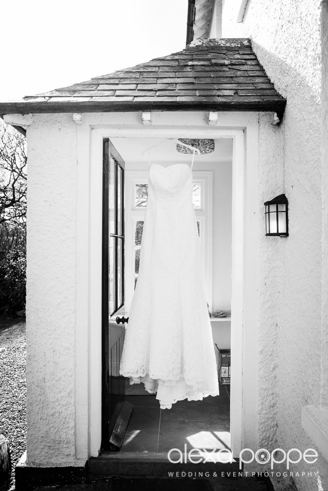 CC_wedding_thegreen_cornwall-7.jpg