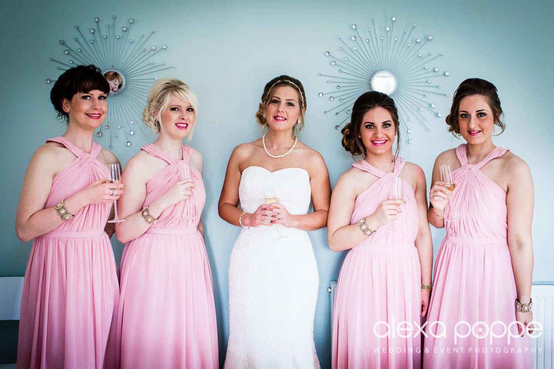 CC_wedding_thegreen_cornwall-14.jpg