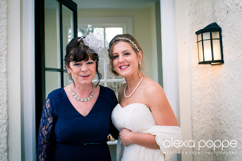 CC_wedding_thegreen_cornwall-16.jpg