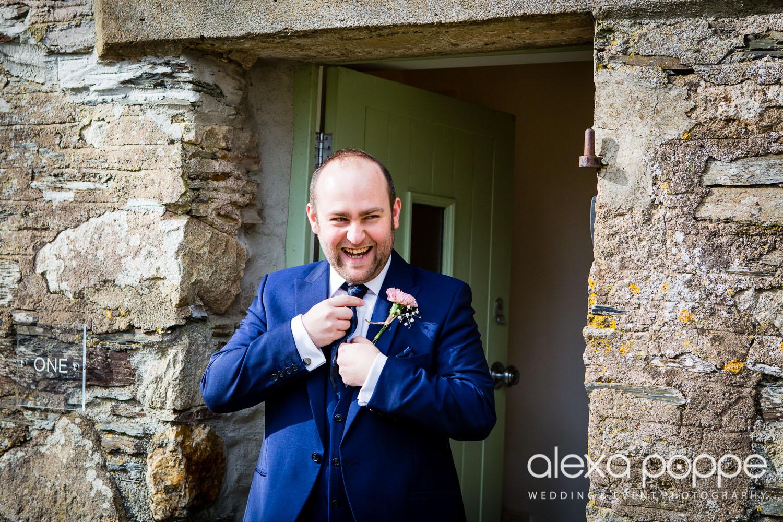 CC_wedding_thegreen_cornwall-17.jpg
