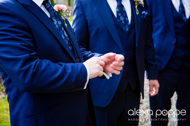 CC_wedding_thegreen_cornwall-19.jpg