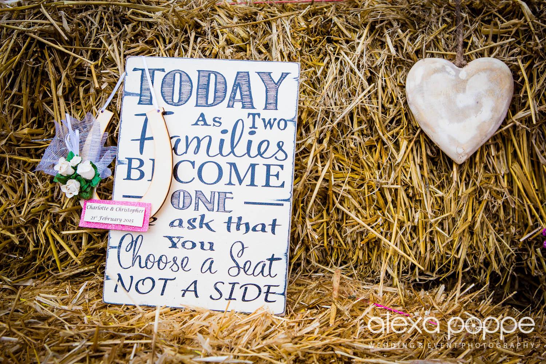 CC_wedding_thegreen_cornwall-21.jpg