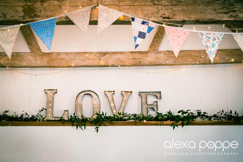 CC_wedding_thegreen_cornwall-22.jpg