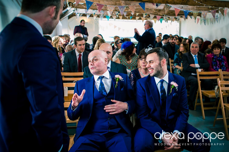 CC_wedding_thegreen_cornwall-23.jpg