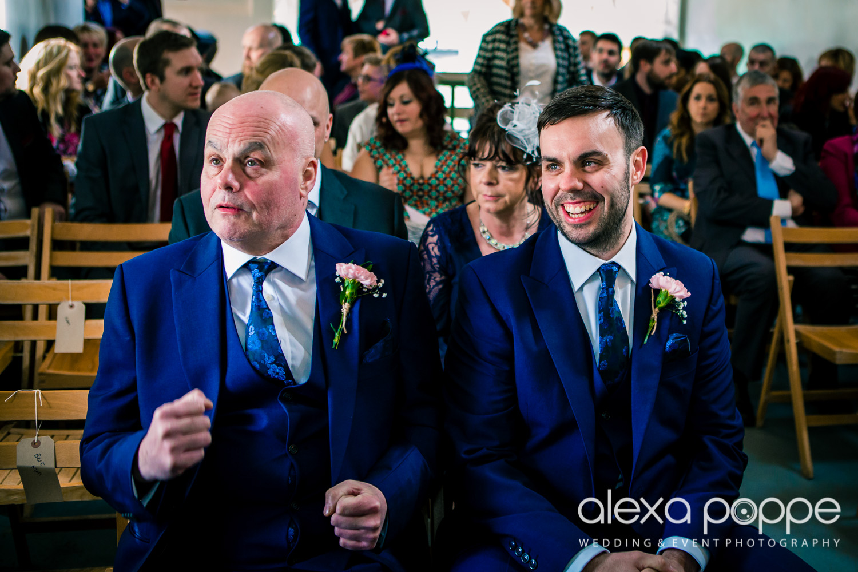 CC_wedding_thegreen_cornwall-24.jpg