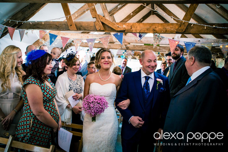 CC_wedding_thegreen_cornwall-25.jpg