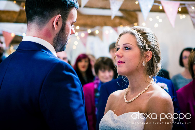 CC_wedding_thegreen_cornwall-26.jpg