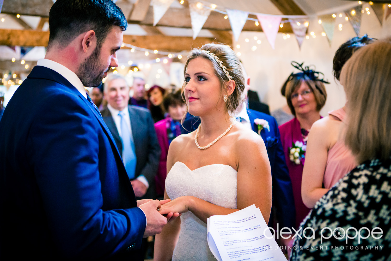 CC_wedding_thegreen_cornwall-27.jpg