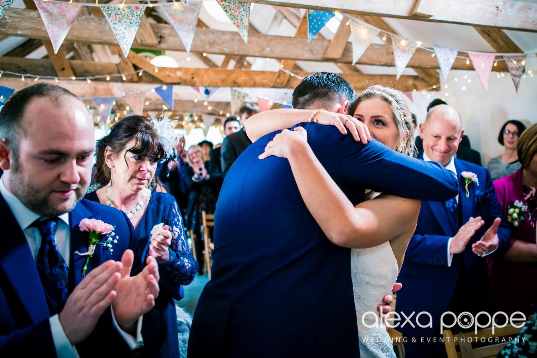 CC_wedding_thegreen_cornwall-29.jpg