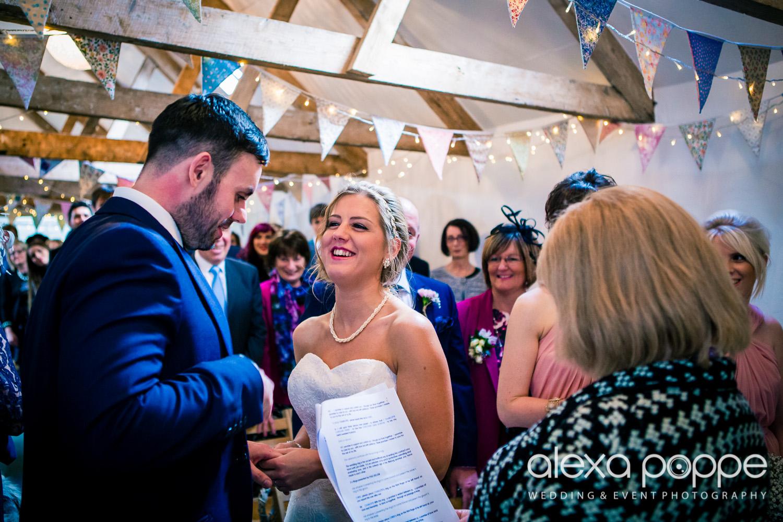 CC_wedding_thegreen_cornwall-28.jpg