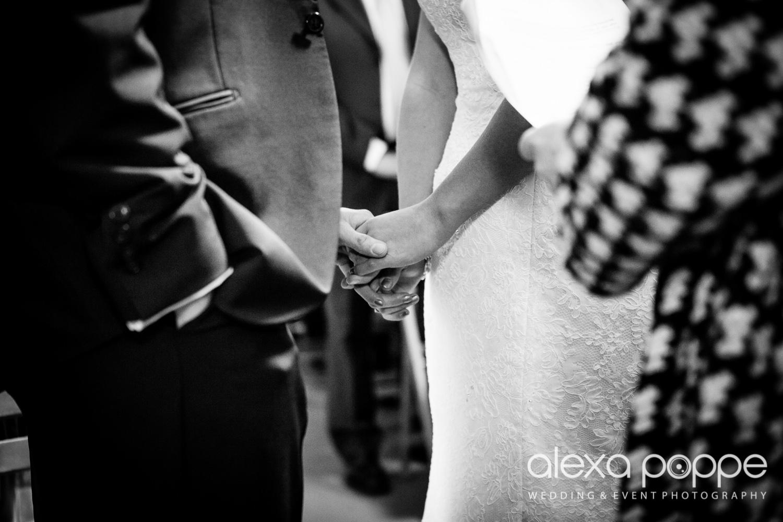 CC_wedding_thegreen_cornwall-30.jpg